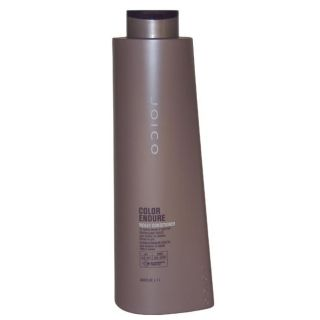 Joico Hair Care Products Flat Irons, Hair Dryers and