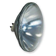 LAMPE ET SPOT DE SCENE Lampes   Ampoules Lampe Par 56 240V 300W GX16d