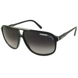 Carrera Mens Winner 2 Aviator Sunglasses