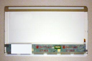 DELL LATITUDE E4310 LP133WH1(TP)(D1) LAPTOP LCD SCREEN 13