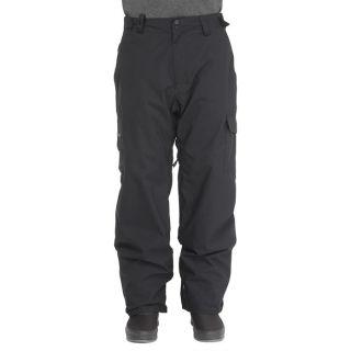 QUIKSILVER Pantalon de ski Atacama Insulated Homme   Achat / Vente