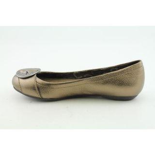 Dr. Scholls Womens Schroll Metallics Casual Shoes