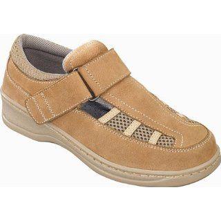 Shoes › Diabetic Steel Toe Shoes
