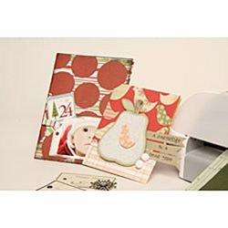 Silhouette SD Digital Craft Cutter with $10 Gift Card