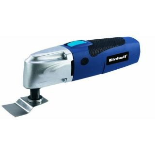 BT MG 180/1 Einhell   Ponceuse multi fonctions. Puissance  180