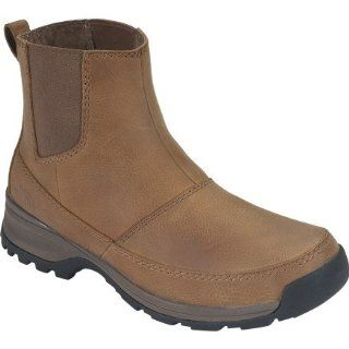 The North Face Ketchum Pull On Boots   Mens: Shoes