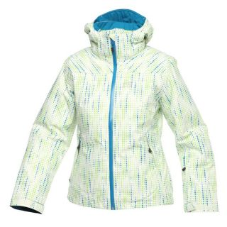 MILLET Veste de Ski Lady Dream On Femme   Achat / Vente VESTE   CACHE