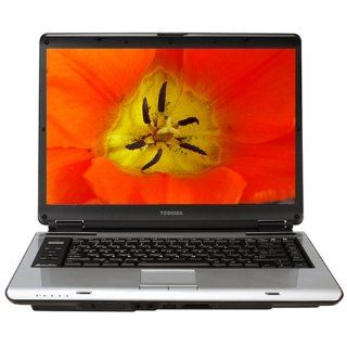 Toshiba Satellite A135 S2326 15.4 Laptop (Intel Celeron M