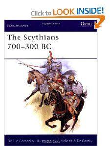 Arms Series, 137) (9780850454789) E.V. Cernenko, Angus McBride Books
