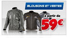 Motos   Cross et Sport   Achat / Vente Motos   Cross et Sport pas cher