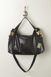 Steve Madden Handbags Shoulder Bags, Tote Bags and