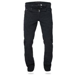 GUESS Pantalon Homme noir   Achat / Vente PANTALON GUESS Pantalon