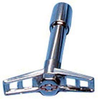 Proform 141 902 Bowtie Valve Cover Wing Nut    Automotive