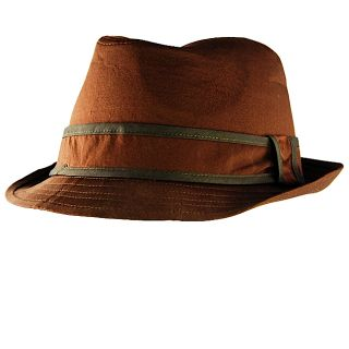 Shop for and buy mens straw hats online at Macy's. Find mens straw hats at Macy's.