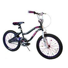 Dynacraft 20 inch BMX Bike   Girls   Monster High: Sports