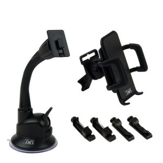 NB support voiture iPhone/iPod Touch   Achat / Vente FIXATION