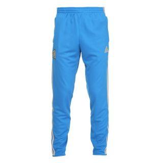 ADIDAS Pantalon Replica Trg OM Homme   Achat / Vente PANTALON ADIDAS