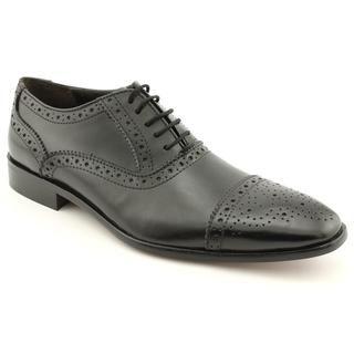 Giorgio Brutini Mens 24981 Leather Dress Shoes (Size 8)