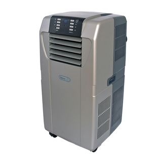 NewAir AC 12000E Portable Air Conditioner
