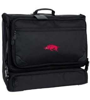 Arkansas Razorbacks NCAA Signature Series Deluxe Wheeled