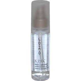Joico K Pak Protect and Shine Hair Serum