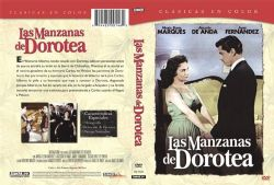 Spanish Language Films Buy Movies, Books & Media