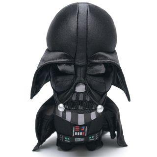 Star Wars 9 inch Talking DarthVader