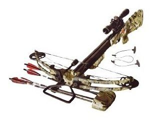 Scope Package, 150 Pound, Mossy Oak Treestand Camo: Sports & Outdoors