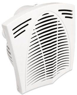 Hamilton Beach 04269 True Air Plug Mount Odor Eliminator