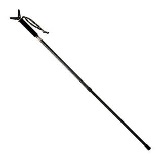 Stoney Point Explorer Shooting/ Hiking Monopod Today $39.99