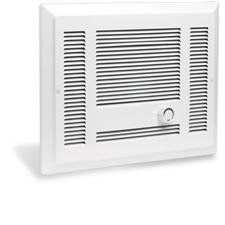 CADET 79220 SL Series Small Room Heater Wall Heater, Assembly and