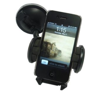 Universal  Player/ Phone/ GPS Car Mount Holder