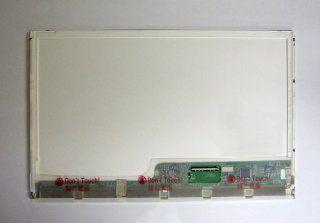 DELL LATITUDE E6500 B154PW04 V.3 LAPTOP LCD SCREEN 15.4