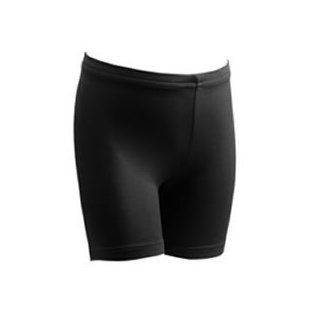 Shorts   Girls: Shorts by Activity, Workout Shorts