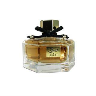 Gucci Flora Womens 2.5 ounce Eau de Parfum Spray (Tester