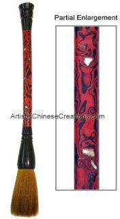 Chinese Art Supplies Chinese Calligraphy Supplies