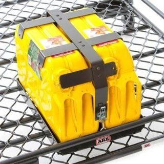 ARB 3500390 Roof Rack Fitting Kit    Automotive