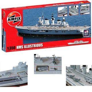 HMS Illustrious   Achat / Vente MODELE REDUIT MAQUETTE HMS Illustrious