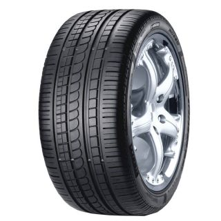 Pirelli 275/45ZR20 110Y XL P Zero Rosso   Achat / Vente PNEUS PIR 275