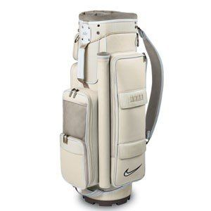 Nike Golf Womens Brassie Golf Cart Bag 162