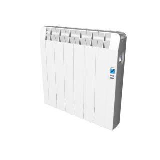 Radiateur 1800W fluide électronique   Achat / Vente RADIATEUR