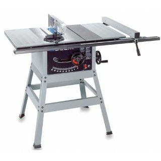 Delta Homecraft 8 Inch Table Saw No 34 500 Parts List Manual
