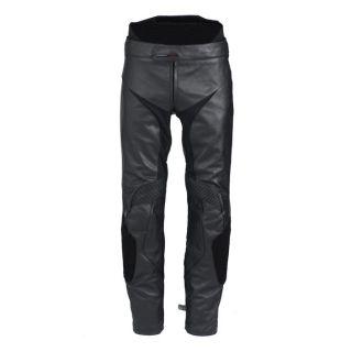 101   Achat / Vente VETEMENT BAS Pantalon moto Macna Radon 101