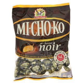 MICHOKO Noir 280gr   Achat / Vente CONFISERIE DE SUCRE MICHOKO Noir