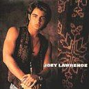 Joey Lawrence Joey Lawrence Music