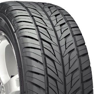 Bridgestone Potenza G019 Grid All Season Tire   235/45R17 94V