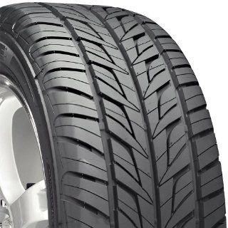 Bridgestone Potenza G019 Grid All Season Tire   235/45R17 94V