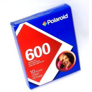 Polaroid Digital Cameras, Instant Cameras