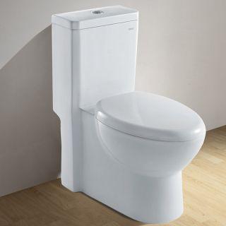 Toilets Buy Toilet Seats, Toilets, & Bidets Online