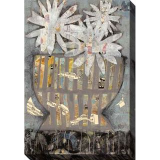 Giclee Canvas Art Today $104.99 Sale $94.49 Save 10%
